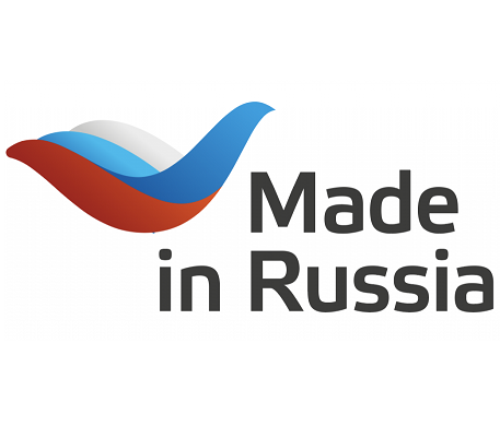 «Пластик» получил знак Made in Russia